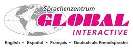 Global Interactive